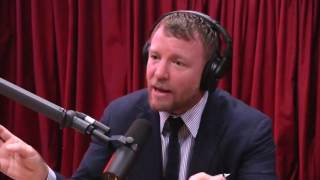 Download Guy Ritchie Explains ″The Death of the Suit″ - The Joe Rogan Exeperience Video