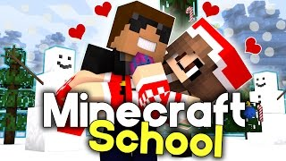 related videos holiday love minecraft school christmas special - Christmas Minecraft Videos