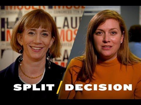 Meet the CD-7 Democratic primary runoff candidates