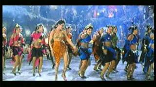 Shaam Hai Dhuan Dhuan (Full Song)   Diljale   Ajay Devgan