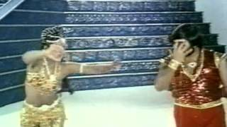 Viradathil Naanum from En Thangai Kalyani
