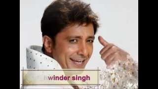 Sukhwinder Singh - Roop de pain lishkare (Official Song) Album {Roop de pain lishkare} 2014