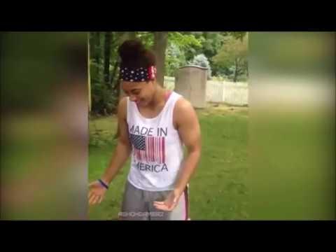 Xxx Mp4 Ice Bucket Challenge Gone Wrong Ice Bucket Challenge Fail 2017 3gp Sex