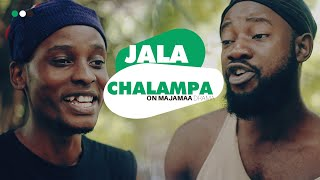 MAJAMAA DRAMA (Chalampa & Jala) S01Ep04