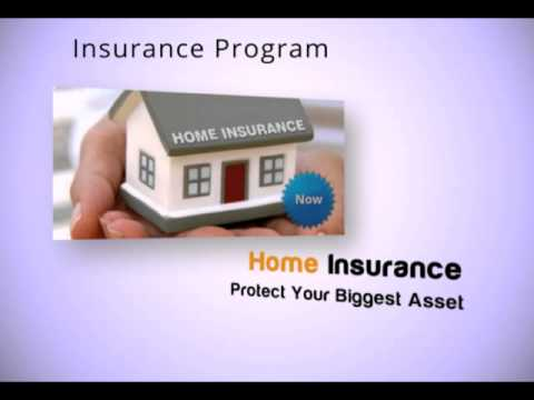 Cheap Landlord Insurance in New York