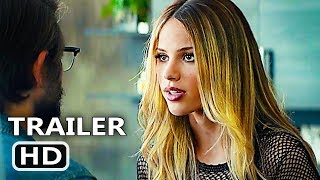 PEOPLE YOU MAY KNOW Official Trailer (2017) Comedy Movie HD