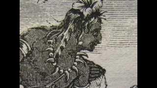 Saint Paul History: Harriet Bishop