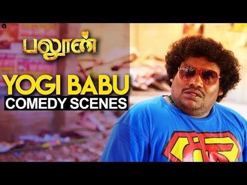 Xxx Mp4 Balloon Yogi Babu Comedy Scenes Jai Anjali Yuvan Sinish 3gp Sex