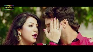 Khesari Lal के 2017 Ke सबसे हिट टॉप हॉट गाने # Top Hot Song # Video JukeBox # Bhojpuri New Song