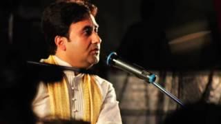 Thar Thar cham mar bu shayad audio clip by Rashid Jahangir.