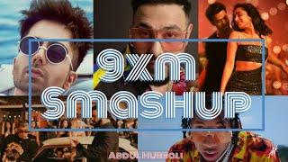 9XM Smashup 132 | Full HD