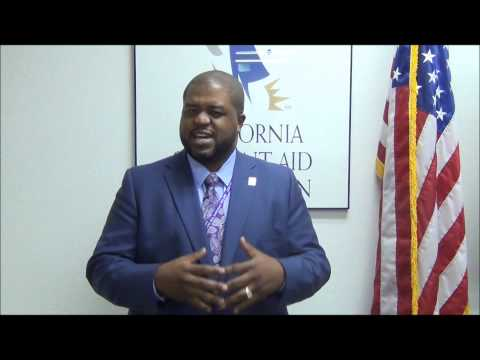 The Graduation Code - Dr. Angelo Williams -