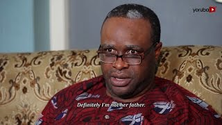 Akosejaye - Latest Yoruba Nollywood Movie 2017 Drama [PREMIUM]