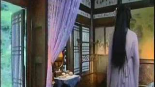 Chinese Paladin 3 hmong dubbed clip2