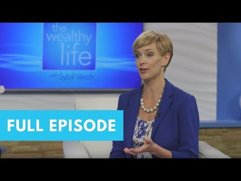 Take Control of Finances, Eldercare, & RSP vs TFSA | Full Episode - The Wealthy Life