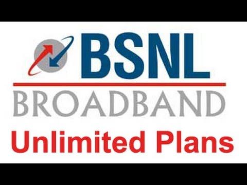 Dlink WiFi 2750 Bsnl Broadband Manual Configuration