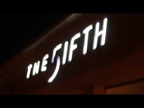 Soul Tribe at The Fifth