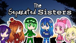 The Separated Sisters / Gachaverse Story
