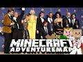 Emmy-Gewinner 2018  🎮 Adventure-Map Eternal Fire #12 mp3