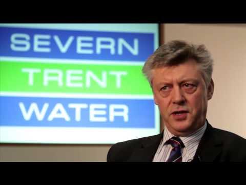 Azzurri Case Study - Severn Trent Water