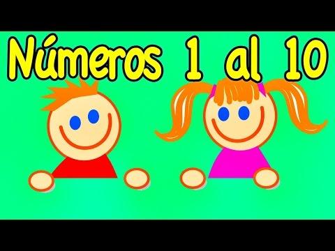 Xxx Mp4 Los Números Del 1 Al 10 Y Las Vocales A E I O U Canciones Infantiles Videos Educativos 3gp Sex