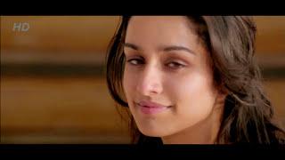 Bhula Dena Mujhe - Aashiqui 2