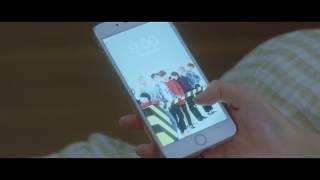 Download 방탄소년단(BTS) 최신 뮤직비디오 풀 버전 공개 with seoul Video