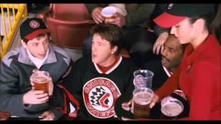 Quel nano infame - La birra!!!!