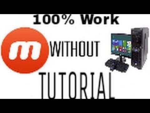 How to mirror  Android Mobile screen To  Pc, Laptop (