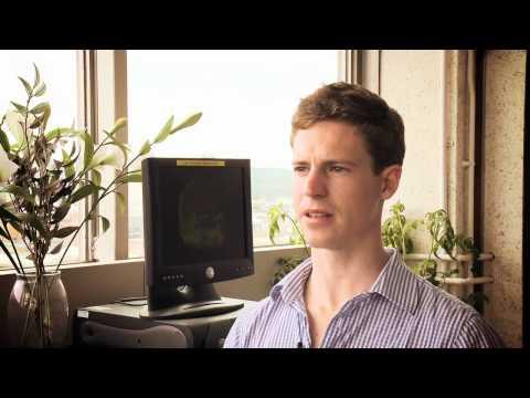 Clarendon Fund Scholarships - Oxford University