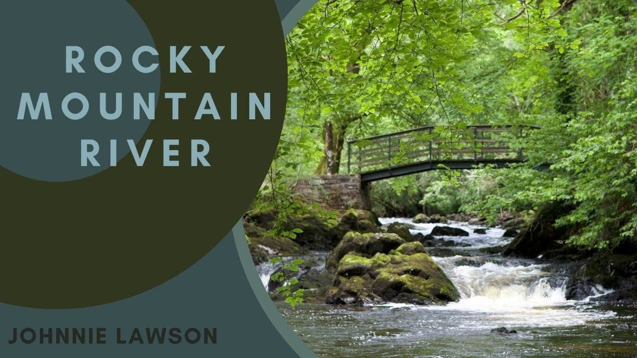 Relax 8 Hours-Relaxing Nature Sounds-Study-Sleep-Meditation-Water Sounds-Bird Song