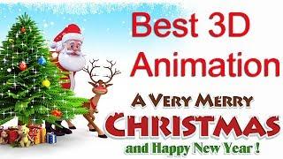 0029 christmas wishes whatsapp status video christmas greetings christmas animation video - Christmas Wishes Video
