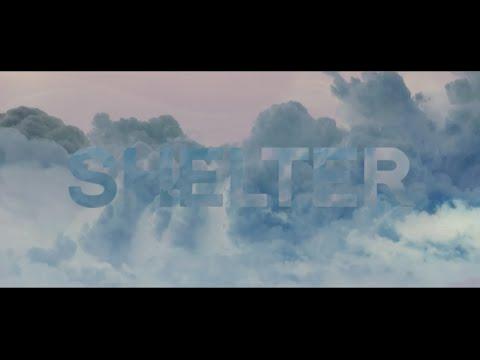 Dylan Stark - Shelter (Official Music Video) (Heartland LP) Civil Music