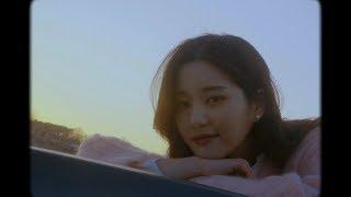 Download 숀 (SHAUN) - 습관 Bad Habits [Official MV]