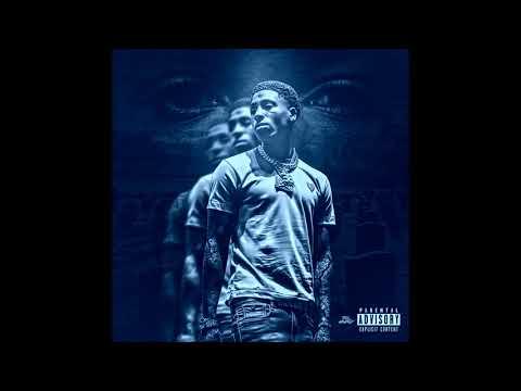 YoungBoy Never Broke Again - Nicki Minaj (Official Audio)