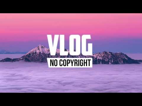 Ikson - Journey (Vlog No Copyright Music)