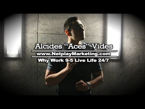 Internet Marketing Tips - How To Get People To Buy Your Products Online