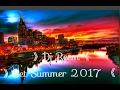 Summer 2017 | Set Mizrahit - סט רמיקסים מזרחית - קיץ 2017 | Dj Reem Music | #17