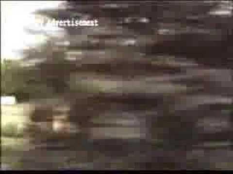 BBC Watchdog - Satellite Direct UK update