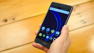 Honor 8 lite review in hindi
