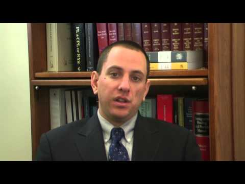 Jersey City Immigration Lawyer Eric Mark Fiance Visas in Newark