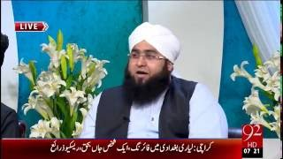 Imam Ahmad Raza Khan RA