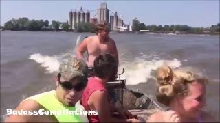 Download Badass Fail Funny Compilation March 2016 Ouch! Video