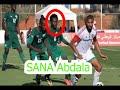 Download SANA Abdala Le Spécialiste Foot MP3,3GP,MP4
