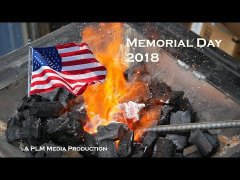 Memorial Day 2018