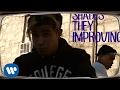 Kap G - I Be Up ft. Nechie [Music Video]