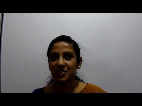 TEFL (UK) - British Teaching Qualification - Testimonial