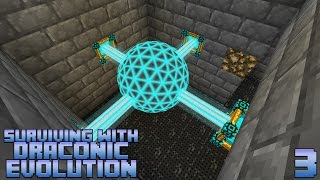 NuclearCraft Spotlight - Nuclear Fusion [Outdated]