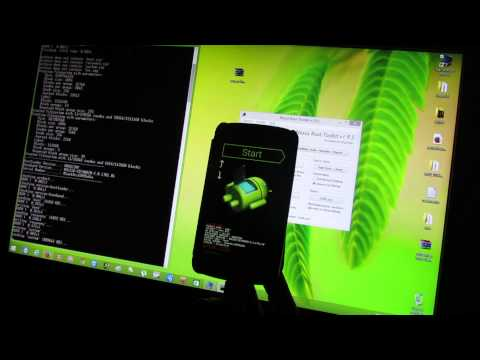 How to easily manually install Android Lollipop on Nexus 4 Smartphone