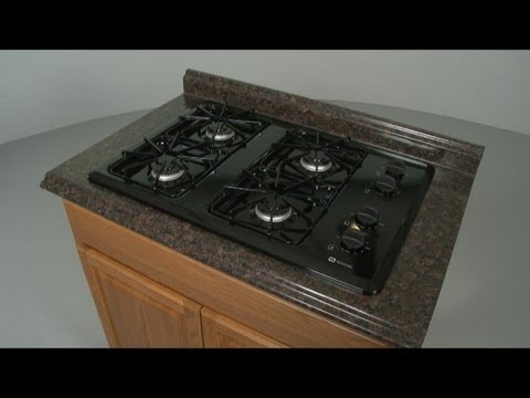 Maytag Gas CookTop Disassembly – Cooktop Repair Help